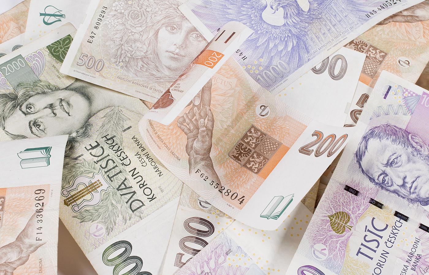 Návod: Jak ušetřit na povinném ručení tisíce korun ročně?